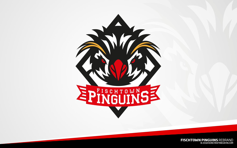 fp_logo1.png