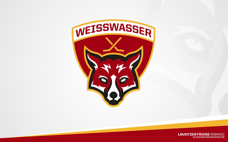 lf_logo1.png