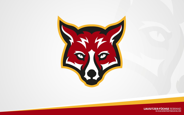 lf_logo2.png